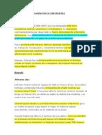 TRABAJO DE FUNDAMENTOS DE ENFERMERÍA.docx