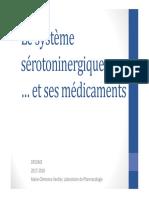 m2-pharmaco-Système-sérotoninergique.pdf