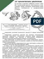 AvoidCyclon.pdf