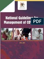 COVID-19_Case Management  Guidelines_Final Version soft copy_23April 2020