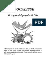 APOCALISSE-Il-sogno-del-Popolo-di-Dio-2.pdf
