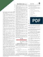 pr-cc-prt-1176.pdf
