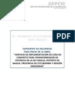 PROGRAMA_DE_SEGURIDAD_Y_SALUD_EN_EL_TRABAJO BAGUA FINAL