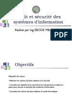 audit-180202113342.pdf