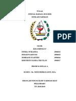 jurnal farmasi bhs. inggris 1