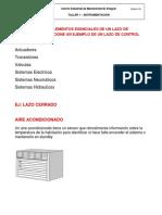 Taller 1 Instrumentación - Angel Cruzado.pdf