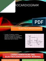 ELECTROCARDIOGRAMA diapo.pptx