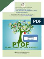 PTOF-16-19-2.pdf