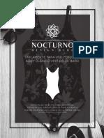 MOLDE-BODY-CLÁSICO-VESTIDO-DE-BAÑO-NOCTURNO-DESIGN-BLOG-FREE.pdf