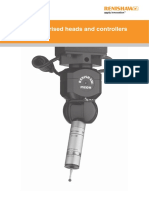 PH10_motorised_probe_installation_guide