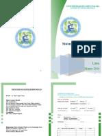 Boletin - Sistema de tutoria.pdf