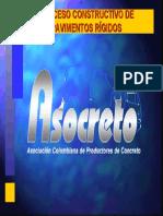 DIAPOSITIVAS PROCESO CONSTRUCTIVO PAVIMENTO.pdf