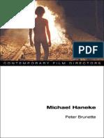 epdf.pub_michael-haneke-contemporary-film-directors.pdf