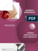 Anemia y embarazo.pptx