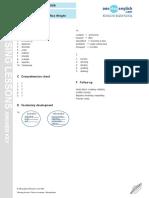 Pain Assessment_worksheet KEY