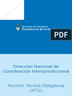 3 Presentacion Guía práctica de RTO (Versión Final)
