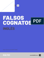falsos+cognatos