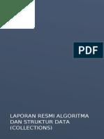 LAPORAN RESMI 3