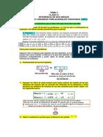 tema3_clase1_solucion_taller_tllvc_varianzas_poblacionales_conocidas.pdf
