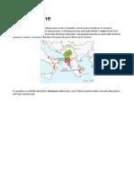 Note grammatica albanese.pdf