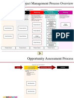 Project Management Process Overview.pdf