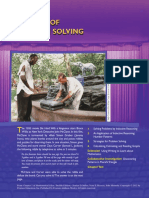 Chapter_1_The_Art_of_Problem_Solving.pdf