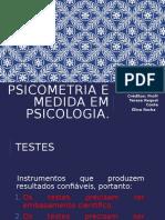 Psicometria_VERSAO_FINAL.pptx