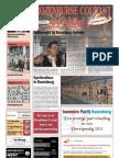 Rozenburgse Courant week 52