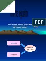 11.-Immune-regulation-01.pptx