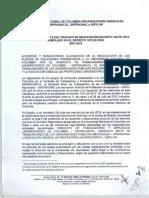 ACTA_FINAL_NEGOCIACION_2019(1).pdf