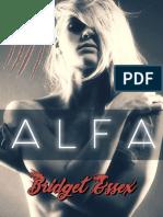 Alfa - Bridget Essex.pdf