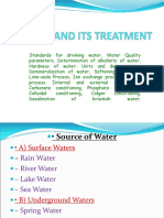 Water_Chemistry_CSE_Group.pdf