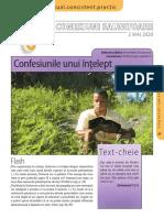 Profeti si Regi - 5.pdf