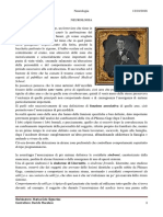 NEURO 001- PARTE 2 (1).pdf