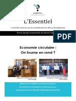 Essentiel-n°15-réseau-Projection.pdf