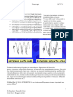 Neurologia 007-parte 2.pdf