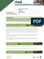 Guía de planificación de clases SIG.pdf