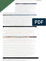 ФРАНЦИЯ И ФАШИЗМ. Апокалипсис XX века. От войны до войны.pdf