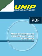 Manual de Orientações.pdf