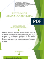 urbanismo.pptx