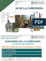 1. BASES DE ELECTROQUIMICA.pdf