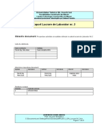 02_Exemplu Lucrare Nr. 2 -2014_MRU_GIA_L2 (2)