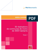 50 realisations commune.pdf