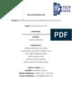 practica 1.5 TECNICAS DE PIPETEO.docx