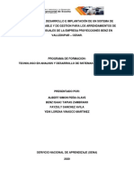 AA6 EV02 diseño de arquitectura (1)