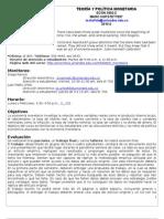 ProgramaMonetaria2010 2