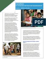 WatSan-innovations-schools-FRENCH.pdf