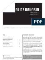 Manual_SLA6160Appp_SLA8160Appp_ES