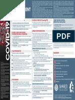 SIAARTI - Covid-19 - Airway Management rev.1.1