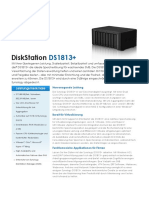 Synology_DS1813_Plus_Data_Sheet_ger